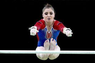 Mustafina2016olympicsqf