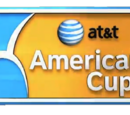 2017 AT&T American Cup