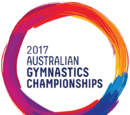 2017 Australian National Championships