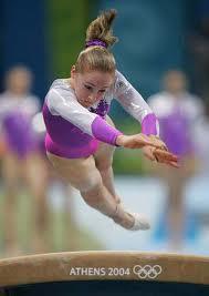 Stephanie Moorhouse