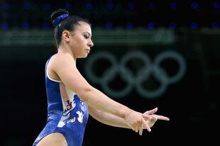 Fragapane2016olympicspt