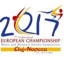 2017 Cluj-Napoca European Championships