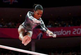 Douglas2012olympicsubef