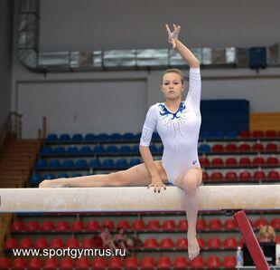 Spiridonova2016ruscupaa