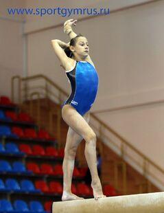 Kharenkova2014ruscuptf