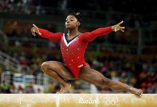 Biles2016olympicsbbef