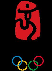 220px-Beijing 2008 Olympics logo