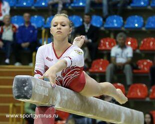 Spiridonova2015ruscupbbef