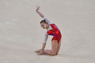 Spiridonova2016olympicspt