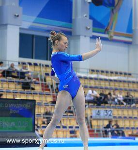 Spiridonova2017ruschampsaa
