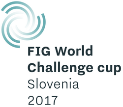FIG-World-Challange-cup-Slovenia-2017