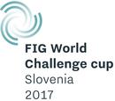 2017 Koper World Cup