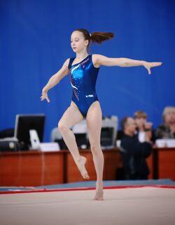 Spirina polina 2012 rus jr champs