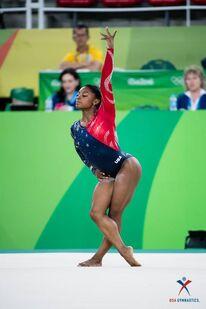 Biles2016olympicsqf