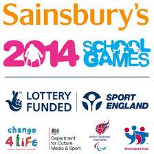 2014-School-Games