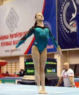Kharenkova2015ruschampsfxef