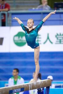 Spiridonova2014worldsqf