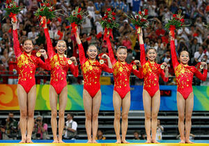 2008olympics-chinesegymasts26