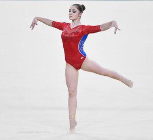 Mustafina2016olympicstf