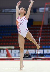 Kharenkova2015ruscupfxef