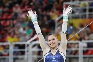 Scheder2016olympicsubef