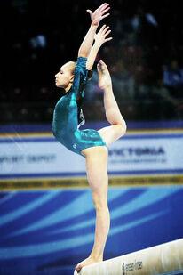Spiridonova2014eurosqf