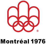 191px-Montreal 1976 Summer Olympics logo