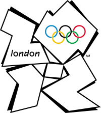 200px-London Olympics 2012 logo