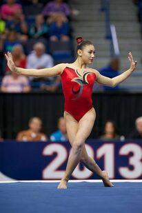 Kyla-ross-and-2013-p-and-g-gymnastics-championships-gallery