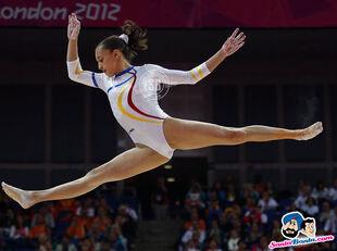 London-olympics-2012-41