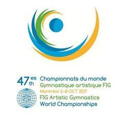 Logo-wch-2017-v