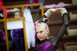 Makra2014mesterfoku-bajnoksag