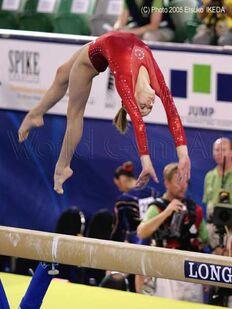 Nastia-Liukin-1---USA