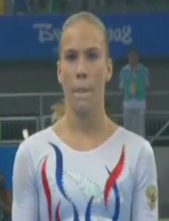 Afanasyeva2008olympicstf