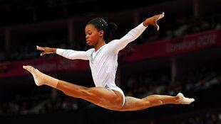 Douglas2012olympicsbbef