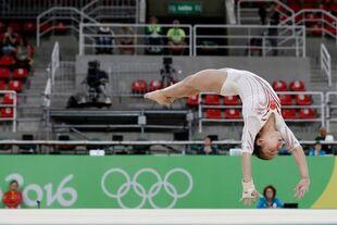 Wang2016olympicspt
