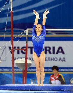 Spiridonova2014eurosubef