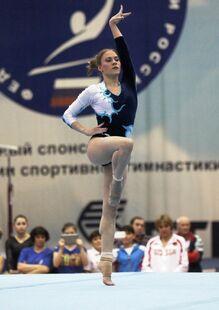 Afanasyeva2014russianchamps