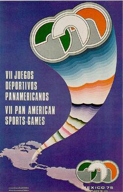 Pan am 1975