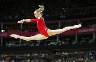 Komova2012olympicsbbef
