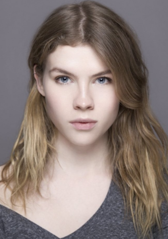 File:Eve Connolly.png