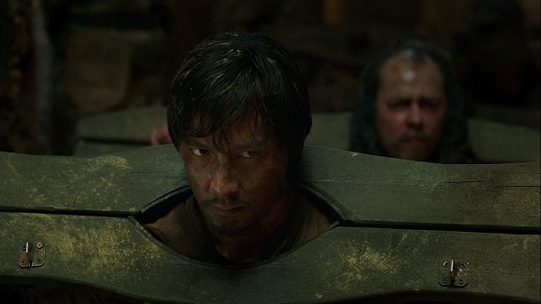 File:Tiger Pushes Mountain.png