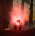 Bear shot with flare.png