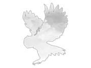 Voyageur icon