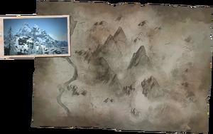 Timberwolf mountain titlecard new