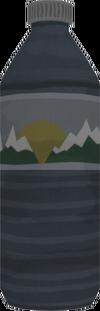 Water potable