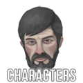 Characters portal.png