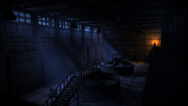 File:The Long Dark - screenshot 17.jpg