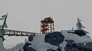 New forestry lookout5
