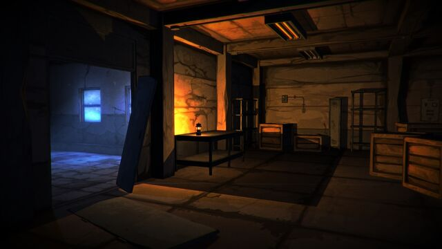 File:The Long Dark - screenshot 12.jpg